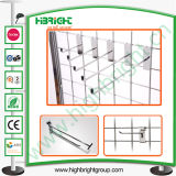 Gridwall Display Metal Hooks with Best Quality