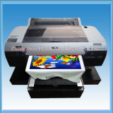 Automatic T-Shirt Printing Machine Prices / Digital Printer