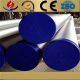Duplex Seamless Stainless Steel Pipe & Welded Tube