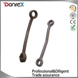 Lost Wax Casting Connecting Rod OEM Service