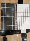 Black /White Ceramic Wall Tile for USA Market