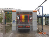 Automatic Car Washing Machine (AA-W3000-F5)