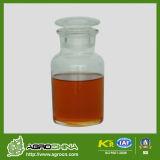 Haloxyfop-R-Methyl 108G/L EC; Haloxyfop-R-Methyl 90%TC