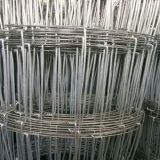 Diamond Brand Hot Dipped Galvanized Field Fence