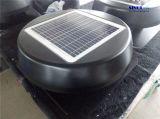 15W 14inch PV Integrated Solar Roof Ventilator (SN2013010)