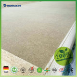 Excellent Moisture Resistant Green Particleboard