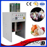 Serviceable Garlic Peeling Machine for Sale with CE Approved