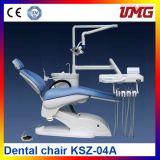 Best Price Dental Chair Spare Parts