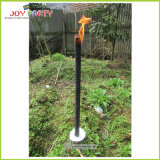 45cm Wax Candle Torches for Barbecue
