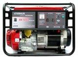 5kw 5kVA Three Phase Generator Set BHT7000
