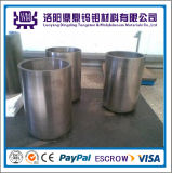 Wholesale Low Price High Quality Molybdenum Crucible for Metalizing