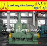 Langhang Brand Rubber Mixing Machine Model X (S) N-150/30