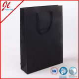 4c Custom Printed Gift Shopping Packaging Paper Bag Advertising Paper Bags