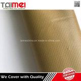 Fire Retardant PVC Laminated Rolling Tarp Fabric