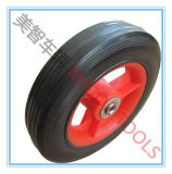 Solid Rubber Wheels, 8X1.75 Baby Carriage Wheels
