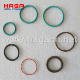 Bsp Self Centering Bonded Washers Hydraulic Bonded Seals