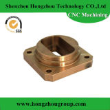 Factory Direct Supply Custom Auto Spare Part Price