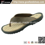 New Summer Casual Beach Slippers Resistant Anti-Skid Shoes 20047