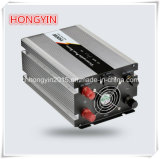 Hypu-1500 CE 24V Power Inverters with Charger