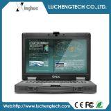 Getac S400 Semi-Rugged Laptops