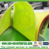 100%Polypropylene Non Woven Fabric Material