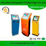 ATM Machine Bill Cash Payment Kiosk Machine