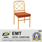 Guangdong Professional Banquet Chair ,Dining Chair (EMT-829)