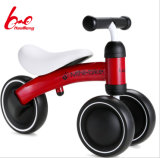 Factory Manufacture Kids/Children Balance Bike/Bicycle