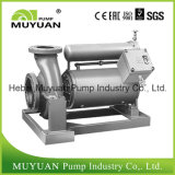 Petrochemical Industries High Efficiency Chemical Process Device Centrifugal Pump