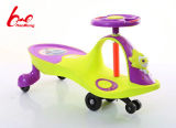 Low Price Baby Wiggle Car/ Swing Car for Children