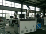 PVC Window and Door Profile Production Line