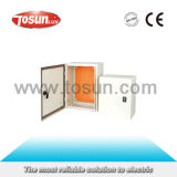 Waterproof Metal Distribution Box
