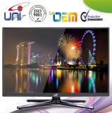 New Ultra Slim 32 Inch Smart LED TV with HDMI
