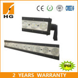 China Best Supplier 225W LED Driving Light for Offroad (HG-8615-270W)
