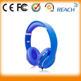 New High Quality Headset Professional Hi-Fi Headphone