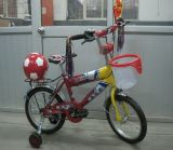 Nice Design Children Bicycle/Children Bike/Kids Bike (SR-E05)