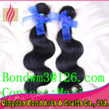Discount Price Virgin Unprocessed Brazilian Hair Weave