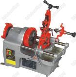 Portable Electric Thread Cutting Machine