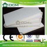 Stone Building Material Wall Panel Construction Material