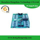 Professional Factory Custom PCBA Assembly