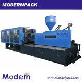 Automatic Plastic Bottle Blow Moulding Machine