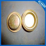 Various Kind of Auto Parts-Oil Seal/Engine Cap/Gasket/V Belt