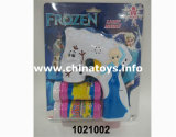 New Promotional Bubble Toy, Summer Toy, Outdoor Toys (1021002)