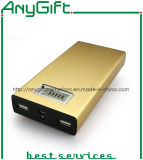 Fashion Universal Power Bank with Customized Logo (AG-PB-016)