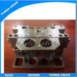 Steel CNC Machining for Machinery Assemblying