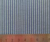 Spandex Stretch Shirting Fabric Stripes