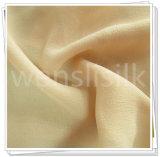 Charming Silk Fabric