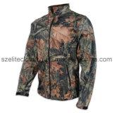 High Quality Sublimation Man Jackets for Men (ELTSJJ-57)