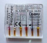 Densply Engine Use Dental Propaper File