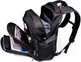 Laptop Bag/Laptop Backpack/Notebook Backpack